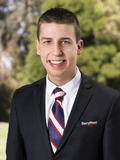 Logan Edwards, Barry Plant - Werribee
