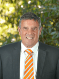 Peter Amezdroz, Maxwell Collins Real Estate - Geelong
