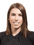 Sonya Laferla, Nelson Alexander Real Estate - Fitzroy