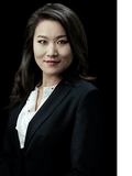Lin Du, Matrix Global - Brisbane
