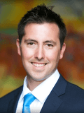 Darren Sadler, Eview Group - Australia