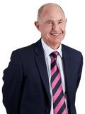 Ken Jones, Parry Property