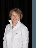 Jo-Anne Pulsford, Elders - Alice Springs