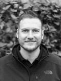Josh Lawrie - Homebuyers Centre - Perth