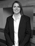 Karen Burton, Stone Real Estate Dee Why - Dee Why