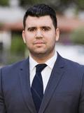 Andrew Kanawaty, Cobden & Hayson - Marrickville