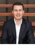 Matt Carpenter, Starr Partners - Merrylands