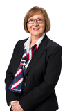 Sophia Tangey, Barry Plant - Glen Waverley