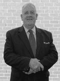 John Ackroyd,