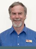 Peter Wade, Elders Real Estate - Murwillumbah