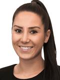 Stephanie Augustynski, Brad Teal Real Estate Pty Ltd - Ascot vale