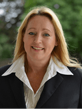 Terri Standen, Barossa Real Estate P/Ltd (RLA1997)