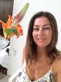 Sylvia Huisman,
