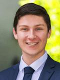 Matthew Challenger, Eview Group - Tallon Estate Agents