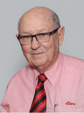Dick Allpass,