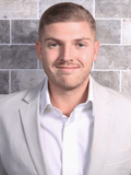 Dean Jr Boskovic, BOS Realty - Liverpool
