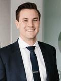 Miles Garner, Altitude Real Estate - Subiaco