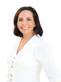 Shelly Pearson, Ownit Homes