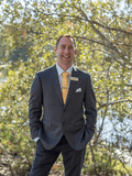 Ben Tribolet, Ray White GC South Network - BURLEIGH WATERS