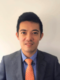 Anthony Tang, Easylink Property - MELBOURNE