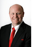 Damian Sexton, Elders Real Estate  - Penrith