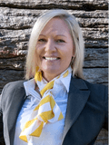 Delia Beattie, Ray White - Wangaratta