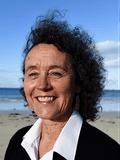 Deborah Jones, Surf Coast Realestate - Anglesea