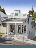 South Brisbane Rentals,