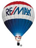 RE/MAX Property Management,