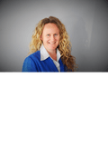 Carly Jarrett, Yorke Peninsula Real Estate (RLA 100637) - Minlaton