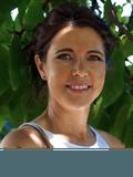 Judy Roberts, Michelle Beach Property - Bowral