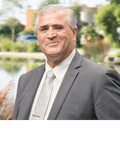 Sam Galati, Ray White - Glen Waverley