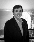 Peter Smylie,