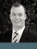 Matt Carroll, Granger Estate Agents - Melbourne & Mornington Peninsula