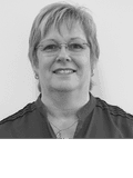 Wendy Litster, Ray White - West End Townsville