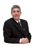 Ljubomir (Louie) Stevanovic, RE/MAX Property Specialists - South East