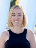 Liz Compton, Ray White City Residential (Perth)