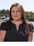 Megan LeBherz, Greater Realty - Greater Results