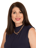 Michele Alexandrou, Toop & Toop Real Estate - (RLA 2048)