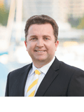 Glen Williams, Ray White Prestige Gold Coast - Surfers Paradise