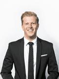 Mitchell Wynn, Highland Property Agents  - CRONULLA