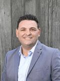 Joe Bousimon, McGrath - Parramatta