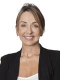 Sue Irving, Marriott Lane Real Estate - Crows Nest