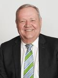 Phil Lavis,