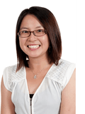 Sharon Lu, HouseSmart Real Estate Pty Ltd - Beechboro