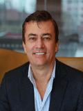 Andrew Murray, Kollosche Prestige Agents - Broadbeach
