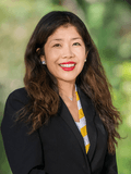Vivian Li, Ray White - Wantirna