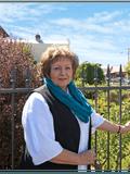 Eileen Simpson,