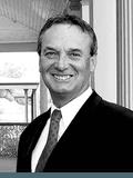 Mark Kennedy,