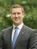 Ross Stryker, Jellis Craig & Company Pty Ltd